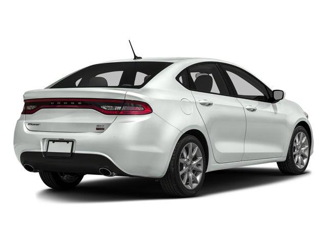 used dodge sxt s limited dart sale st edmunds for oem sedan